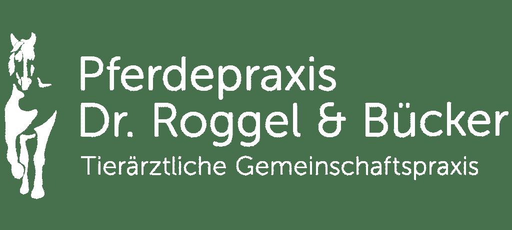 Pferdepraxis Roggel Bücker